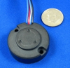 Magnetic Encoder -- P9112