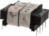 Power Transformers -- MT1113-ND -Image