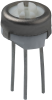 Trimmer Potentiometers -- 3329H-1-200LF-ND -Image