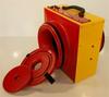 Q32 Digital Duc-Testing System w/Automatic Control -- REDFQ32A120V