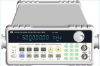 DDS Arbitrary Function Generator/Counter -- A0230002 -- View Larger Image
