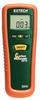 Carbon Monoxide (CO) Meter -- CO10 - Image