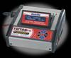 ElectriFly Triton EQ AC/DC Charger -- 0-GPMM3155