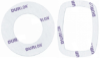 PTFE Gasket Material -- Durlon® 9600