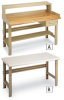 PENCO Workbenches -- 5404802