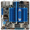AT5IONT-I Desktop Motherboard -- AT5IONT-I