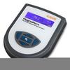 Portable Hygrometer -- HygroPort