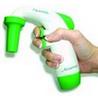 Pipette Controller Accumax PipetHelp -- 4AJ-9281000