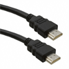 Video Cables (DVI, HDMI) -- 0887689910-ND - Image
