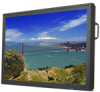 """42"""" Optically Bonded Display -- VT420WVB -- View Larger Image"""