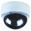 420TVL Dome Camera -- ESDX-3420W - Image