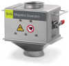 Inline Magnet for Free-fall Applications -- MAGBOX MXP