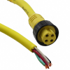 Circular Cable Assemblies -- WM15326-ND -Image