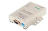 NPort Device Server -- DE-311/110V - Image
