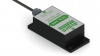 Digital MEMS Inclinometers -- DMS Series