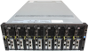 V3 High-Density Server Node -- FusionServer XH620