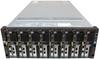 V3 High-Density Server Node -- FusionServer XH620