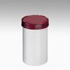 2000 ml Plastic Jar -- 4320 - Image