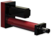 Electric Ball Screw Linear Actuator -- Tac ET™ - Image