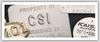 Metal Marker Manufacturing, Inc. - Image