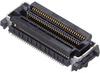 Rectangular Connectors - Arrays, Edge Type, Mezzanine (Board to Board) -- SAM14937CT-ND -Image