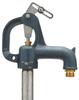 Z1397XL Lead-Free Flo-Trol® Yard Hydrant -- Z1397XL -Image