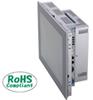 Panel PC -- PT-955LXP1-DC5311