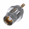 Coaxial Connectors (RF) -- 1097-1032-ND -Image