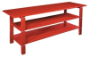 Ranger RWB-2S Heavy-Duty Work Bench -- 136005