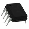 Optoisolators - Transistor, Photovoltaic Output -- 516-2379-5-ND