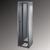 M/A 21 Space Standalone Rack Rear Door -- MIDERK2120