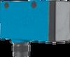 Reflex Sensor -- OTM502C0002 - Image
