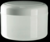 Stackable Jar PP -- H795/A