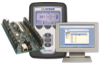 Humidifier Control System -- Vapor-logic4