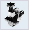 Manual Flat Grip Clamp -- 508910