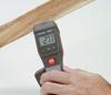 Low Cost Digital Moisture Meter -- HHMM690 - Image