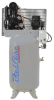 Iron Series Piston Compressors