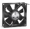 DC Tubeaxial Fan 2.4W Nonmetallic -- 40308495166-1