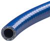 Utility Grade PVC Air Hose -- Series K1186 -Image