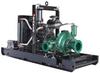 4 Inch High Pressure Pump -- PA4C22-4045T