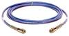 Bulk Cable -- 30-02001 - Image