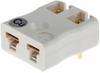 Temperature Sensor Accessories -- 6118157
