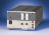 DC Power Supply -- JQE75-3M