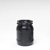 6 Liter UV Safe Plastic Drum -- 7006 - Image