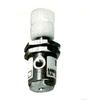 Valve Brass Needle Valve -- FANV-10F
