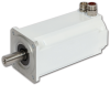 Washdown and Food Grade Servo Motors -- AKM™ - Image