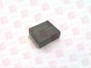 PULSE ELECTRONICS HX1294NL ( AUDIO TRANSFORMERS / SIGNAL TRANSFORMERS 100BASETX SMD NONPOE 2-PORT SMD ) -Image
