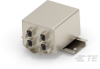 3-Phase Filters -- 3-1609966-0 -Image