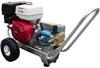 Pressure-Pro Professional 4000 PSI Pressure Washer -- Model EB4040HC