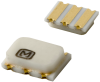 Resonators -- PX160BCT-ND -Image